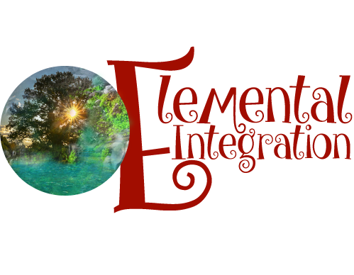 Elemental Integration